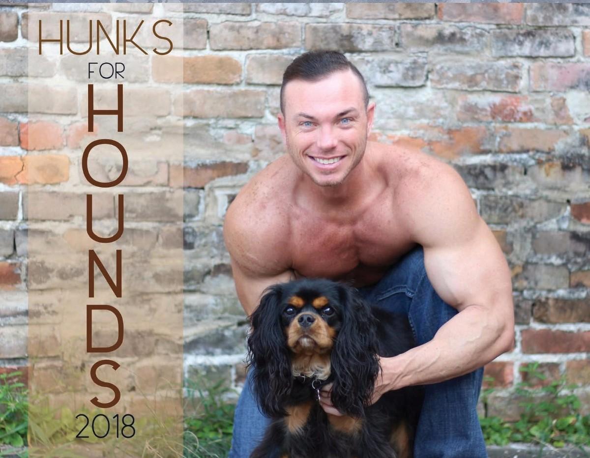 Hub City Humane Society - Hattiesburg Mississippi